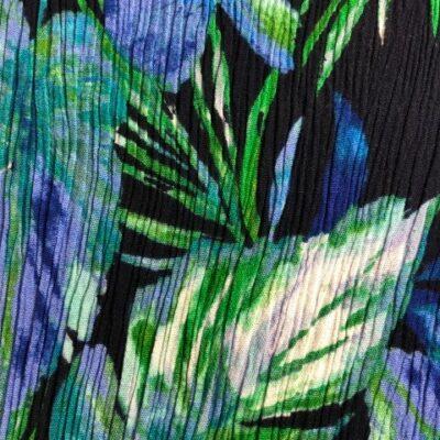 cayman fabric swatch