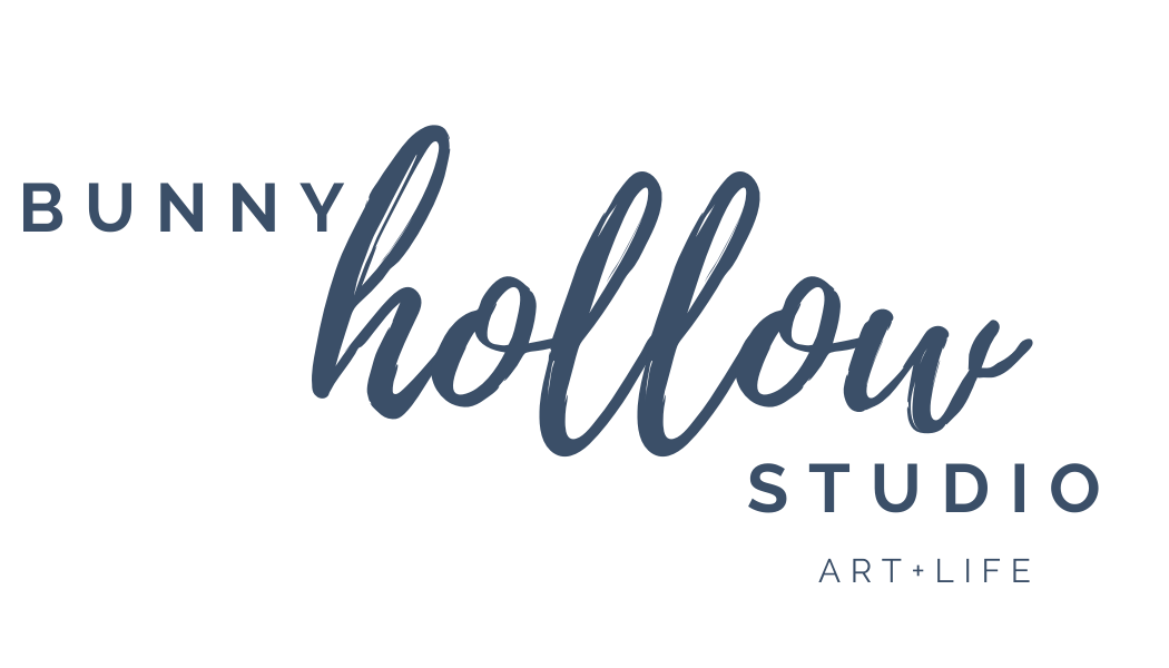 Bunny Hollow Studio